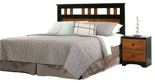 Headboard Footboard Twin Size Wood Headboards Twin Bed Wood Headboard And Footboard