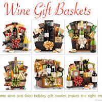 company christmas gift ideas for clients christmas decore