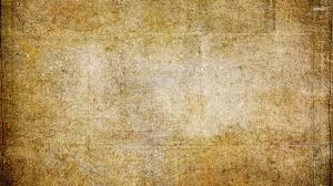 Paper Wallpaper by 15 Free Cool Hd Grunge Wallpapers Backgrounds Designsdeck