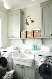 laundry bathroom ideas ideas for laundry rooms findkeep me