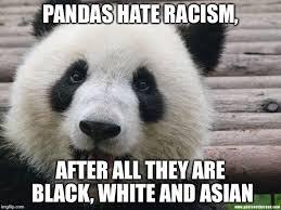 Panda Meme - happy panda meme generator imgflip