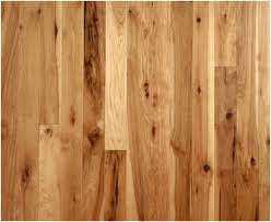 quality plainsawn wood floors for your home or business