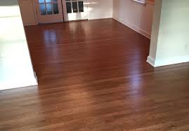 Hardwood Floor Trends How To Choose Hardwood Flooring Flooring Designs