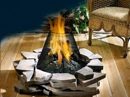 aesthetic gas log fireplace u2014 home fireplaces firepits