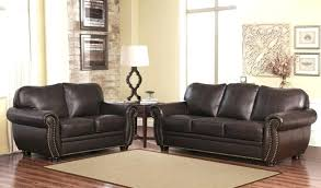 free living room set free living room set living room set free living room set living room set the sims 3 living room sets