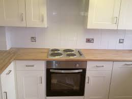 b q kitchen tiles ideas b and q kitchen tiles home decorating interior design bath