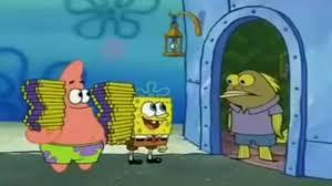 Chocolate Spongebob Meme - chocolate fish spongebob meme best chocolate 2017