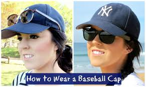 baseball hair styles cute hairstyles for a baseball cap hairstyles to wear with a