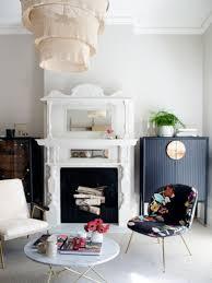 home design as a career simone haag u2014 harlow willow