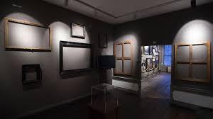 the history blog blog archive ukraine returns five paintings