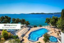 4 or 7nt 4 all inclusive croatia flights summer 2017 dates