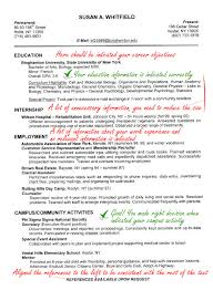 resume writing services columbia maryland ssays for sale