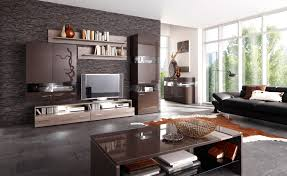 idee fr wohnzimmer ideen fr wohnzimmer streichen schwarz weiss