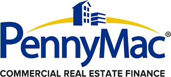 pennymac commercial real estate finance