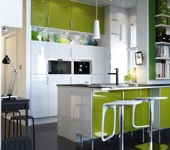 images about kitchens on pinterest elle decor and white idolza