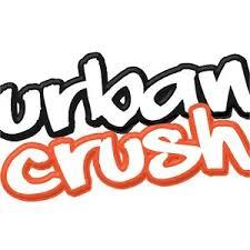 Urban Crush   Black Dating Google Play