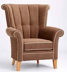 high back wing armchairs regency high back wing chair renray healthcare
