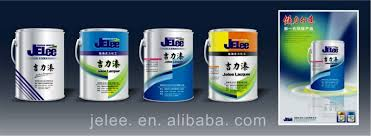 Water Based Interior Paint Water Based Acrylic Epoxy Resin Acrylic Paint Anticorrosive