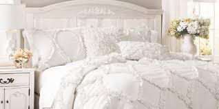 chic bedroom ideas beautiful shabby chic furniture decor ideas overstock