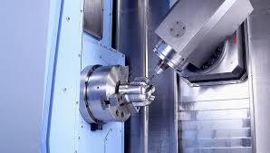 home doosan machine tools america
