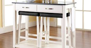 diy ikea kitchen island kitchen cool amazing movable kitchen island designs and ideas