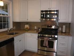 cheap kitchen backsplash ideas kitchen cheap kitchen backsplash regarding beautiful diy budget