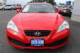 nissan altima for sale texarkana hyundai genesis 2 0t sedan for sale used cars on buysellsearch