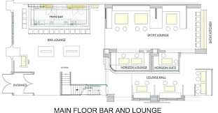 home bar floor plans bar plans and layouts cool home bar modern bar floor plans designs