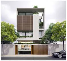 Small Minimalist House 9x11 House On Behance Inspirations Inner U0026 Outer Spaces