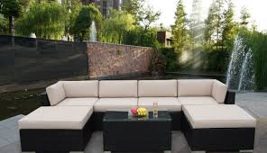 Patio Furniture Edmonton Furniture Wonderful Cheap Patio Furniture 20 Beautiful Outdoor