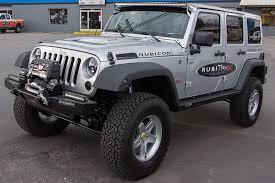 jeep wrangler hemi 2011 custom 6 4l hemi jeep wrangler rubicon for sale