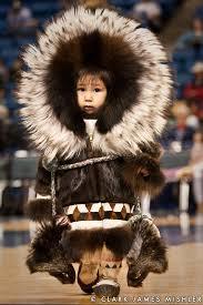 Alaska travel dresses images Best 25 alaska fashion ideas bean boots women jpg