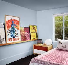 stunning rev a shelf lowes decorating ideas gallery in powder room