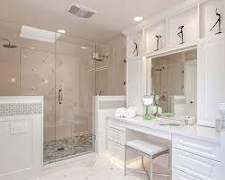 bathroom design san diego bathroom design san diego alluring san diego bathroom design