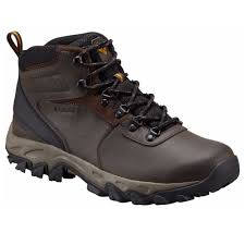 womens walking boots australia s hiking shoes trail shoes for tackling all types of terrain