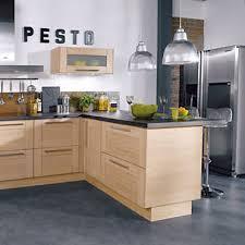 exemple cuisine moderne exemple de cuisine moderne 2 cuisines conforama des nouveaut233s
