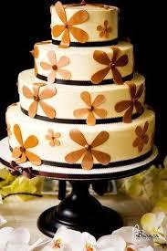 hawaiian themed wedding cakes tiers of wedding cake honolulu hi weddingwire