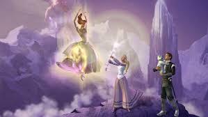 barbie magic pegasus barbie wallpaper 1500x844 94557
