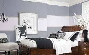 Bedrooms Colors Interior Home Design - Best bedrooms colors