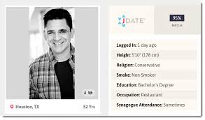 top 10 online dating profile examples u0026 why they u0027re successful