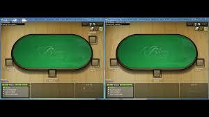 6 seat poker table jonpokervip stanjames 50nl blaze poker review coaching videos