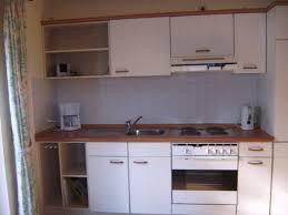gebraucht einbauküche einbauküche günstig abzugeben einbaukuche kaufen dortmund