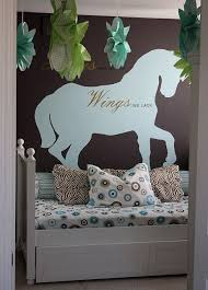 Horse Themed Home Decor 593 Best Equestrian Decor Images On Pinterest Equestrian Decor