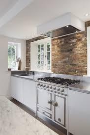 Designer Kitchen Extractor Fans 103 Best Kitchen Images On Pinterest Contemporary Kitchens