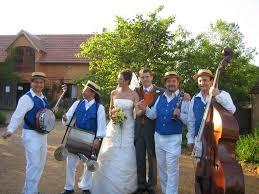 orchestre jazz mariage orchestre jazz mariage dixieland parade