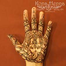 607 best henna by kona henna images on pinterest henna tattoos