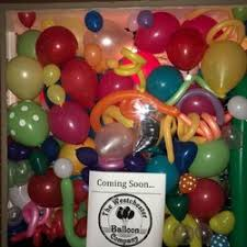 balloon delivery westchester ny the westchester balloon company balloon services 368 s