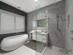 Small Bathroom Ideas Photo Gallery by Modern Bathroom Design For Your Home Feature Tiles Freestanding