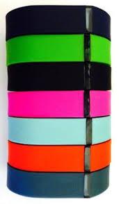 Hygienna Solo Portable Bidet Hygienna Solo Portable Bidet Pink Amazon Coupons 50 Off