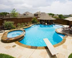 free form pool designs free form swimming pool designs freeform pool designs mckinney